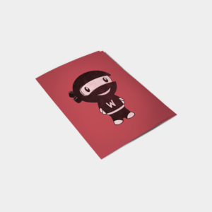 Locaplage Poster_4_flat