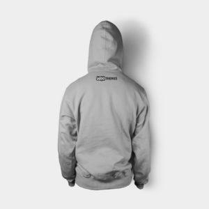Locaplage hoodie_4_back