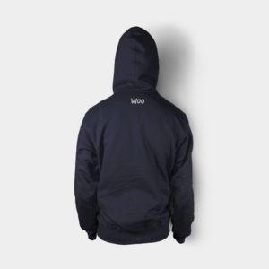 Locaplage hoodie_6_back