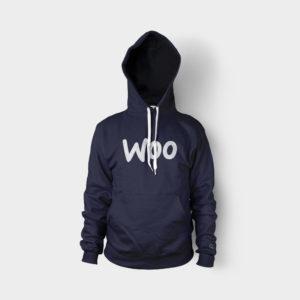 Locaplage hoodie_6_front