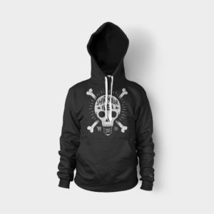 Locaplage hoodie_7_front