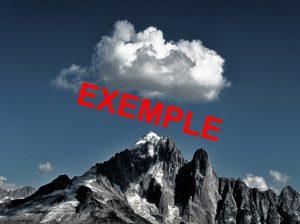 Locaplage Sample (4)