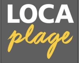 Locaplage cropped-logo-v1.jpg