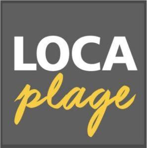 Locaplage logo v1