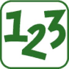 Locaplage images (21)
